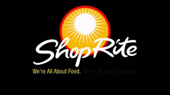 ShopRite TV Spot, 'Price Break: Ground Beef' - Thumbnail 7