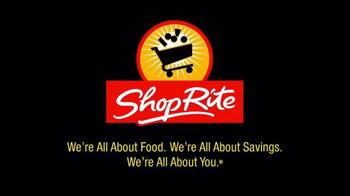 ShopRite TV Spot, 'Price Break: Ground Beef' - Thumbnail 8