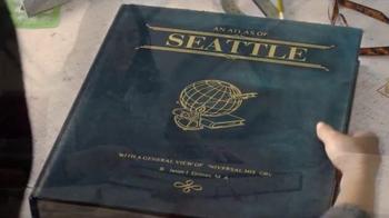 Delta Air Lines TV Spot, 'Center of It All' - Thumbnail 2