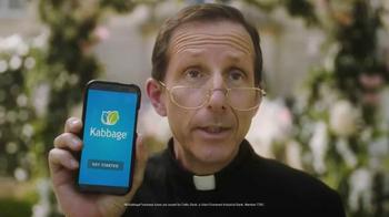 Kabbage TV Spot, 'Til Death' - Thumbnail 4