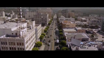 The Nice Guys - Alternate Trailer 16