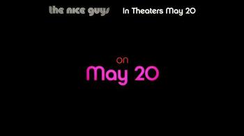 The Nice Guys - Alternate Trailer 17
