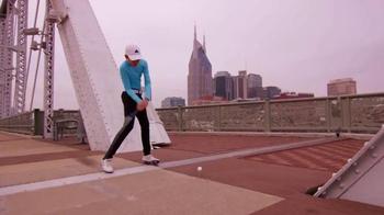 Drive, Chip & Putt Championship TV Spot, 'Confident' - Thumbnail 3