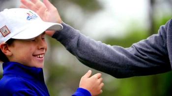 Drive, Chip & Putt Championship TV Spot, 'Confident' - Thumbnail 6