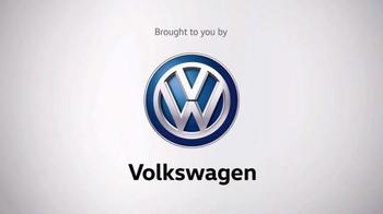 Volkswagen Passat TV Spot, 'WE TV: A Total Joy Ride' - Thumbnail 9
