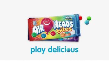 Airheads Bites TV Spot, 'Pop It' - Thumbnail 9