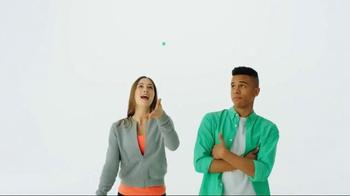 Airheads Bites TV Spot, 'Pop It' - Thumbnail 3