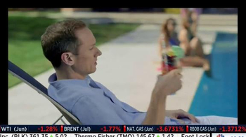 Investor.gov TV Spot, 'Poolside' - Thumbnail 3