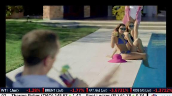Investor.gov TV Spot, 'Poolside' - Thumbnail 4