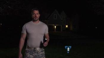 Bell + Howell TacLight TV Spot, 'Brighter' - Thumbnail 1