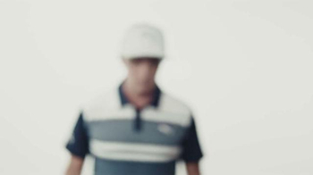 Bushnell Rangefinder TV Spot, 'No Substitute' Featuring Rickie Fowler - Thumbnail 1