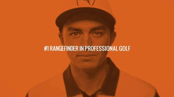 Bushnell Rangefinder TV Spot, 'No Substitute' Featuring Rickie Fowler - Thumbnail 9