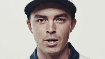 Bushnell Rangefinder TV Spot, 'No Substitute' Featuring Rickie Fowler