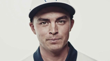 Bushnell Rangefinder TV Spot, 'No Substitute' Featuring Rickie Fowler - Thumbnail 4