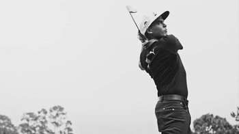Bushnell Rangefinder TV Spot, 'No Substitute' Featuring Rickie Fowler - Thumbnail 7
