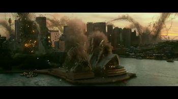 X-Men: Apocalypse - Alternate Trailer 16