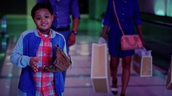 Washington, D.C. Tourism TV Spot, 'Take the Cool With You' - 81 commercial airings
