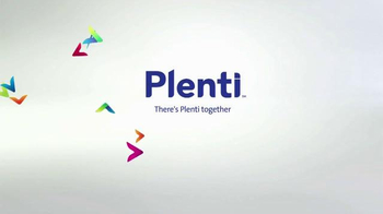 Macy's One Day Sale TV Spot, 'Plenti Rewards Program' - Thumbnail 6