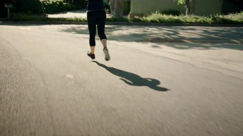 Weight Watchers SmartPoints TV Spot, 'Gracie and Annie' - Thumbnail 1