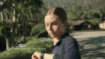 Weight Watchers SmartPoints TV Spot, 'Gracie and Annie' - Thumbnail 2