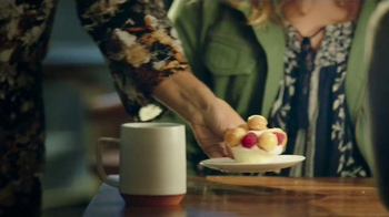 Weight Watchers SmartPoints TV Spot, 'Gracie and Annie' - Thumbnail 4