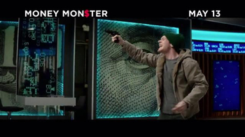 Money Monster - Alternate Trailer 14