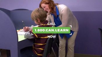 Huntington Learning Center TV Spot, '[So Glad I Went] Center: Save $100' - Thumbnail 7