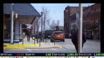 Deluxe TV Spot, 'Main Street Revival' Featuring Robert Herjavec - Thumbnail 2