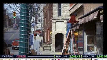 Deluxe TV Spot, 'Main Street Revival' Featuring Robert Herjavec - Thumbnail 3