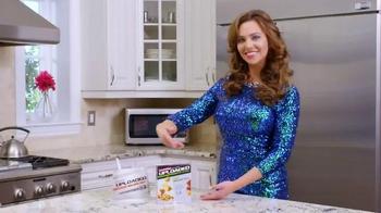 Lunchables Uploaded Walking Taco TV Spot, 'Infomercial: Potato Chips' - Thumbnail 3