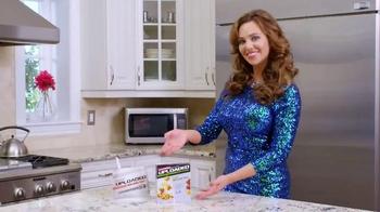 Lunchables Uploaded Walking Taco TV Spot, 'Infomercial: Potato Chips' - Thumbnail 4