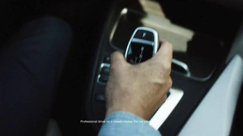 BMW 3 Series TV Spot, 'Curves' - Thumbnail 2