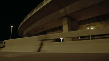 BMW 3 Series TV Spot, 'Curves' - Thumbnail 4
