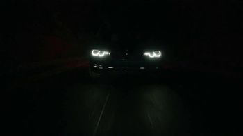BMW 3 Series TV Spot, 'Curves' - Thumbnail 6