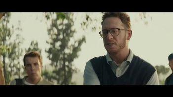 2016 BMW X1 xDrive28i TV Spot, 'Mood Swings' - 689 commercial airings