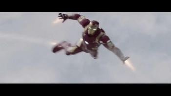 Captain America: Civil War - Alternate Trailer 57