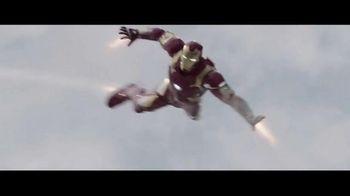 Captain America: Civil War - Alternate Trailer 57