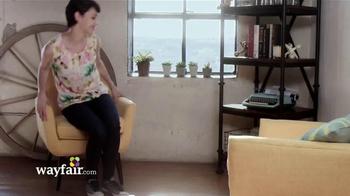 Wayfair TV Spot, 'Es mejor' [Spanish] - Thumbnail 3