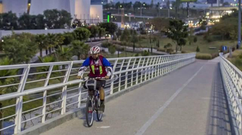 National Geographic Traveler TV Spot, 'La transformación: Puebla' [Spanish] - Thumbnail 5