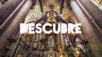 National Geographic Traveler TV Spot, 'La transformación: Puebla' [Spanish] - Thumbnail 6