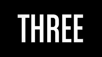 Desert Trip TV Spot, 'Three Nights of Rock and Roll' - Thumbnail 4