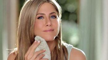Aveeno Positively Radiant TV Spot, 'Brilla' con Jennifer Aniston [Spanish] - 614 commercial airings
