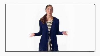 American Petroleum Institute TV Spot, 'Rebecca and Andy' - Thumbnail 2