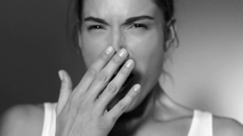 Garnier Miracle Sleeping Cream TV Spot, 'Fight Fatigue' - Thumbnail 1