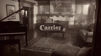 Carrier Corporation TV Spot, 'Kohler Heating and Air' - Thumbnail 1