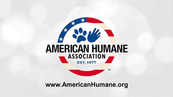 American Humane Association TV Spot, 'Red Star Rescue' Featuring Naomi Judd - Thumbnail 9
