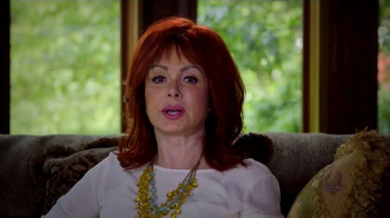 American Humane Association TV Spot, 'Red Star Rescue' Featuring Naomi Judd - Thumbnail 6