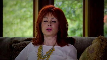 American Humane Association TV Spot, 'Red Star Rescue' Featuring Naomi Judd - Thumbnail 8