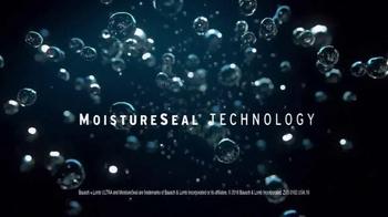 Bausch + Lomb Ultra Contact Lenses TV Spot, 'Still Comfortable' - Thumbnail 3