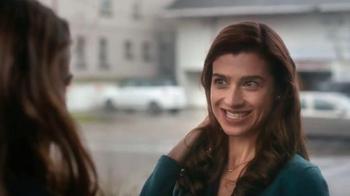Kraft Ranch TV Spot, 'Assume Nothing: Amber' - Thumbnail 2